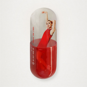 No Drug Like Me (Mansionair Remix)