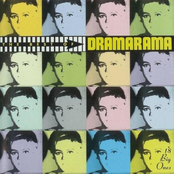 18 Big Ones: The Best of Dramarama