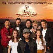 Sing meinen Song - Das Tauschkonzert Vol. 2