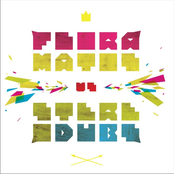 Flora Matos vs. StereoDubs