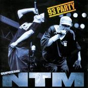 NTM Live 93 Party