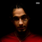 Wifisfuneral: Ethernet