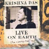 Jaya Jagatambe by Krishna Das