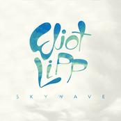 Eliot Lipp: Skywave