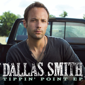 Tippin' Point - EP
