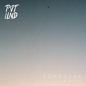 Sunbreak (B-Sides)