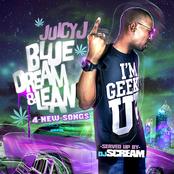 Blue Dream & Lean (bonus Tracks)