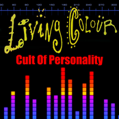 Cult Of Personality (Re-Recorded / Remastered)