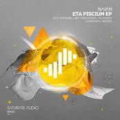 Eta Piscium EP