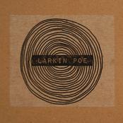 An EP By Larkin Poe
