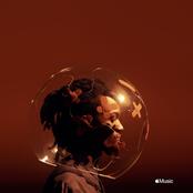 Black Astronaut - Single