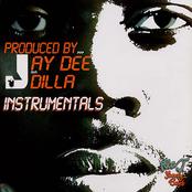 Yancey Boys (Instrumentals)
