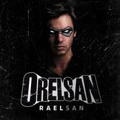 Raelsan - Single
