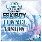 Tunnel Vision Volume 4
