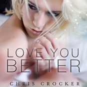Love You Better - Single