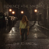 Ship To Wreck