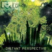 Manic Focus: Distant Perspective