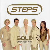 Steps: Gold - Greatest Hits