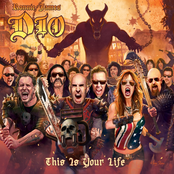 Ronnie James Dio - This Is Your Life - Tribute DIO