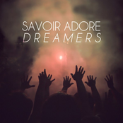 Dreamers - EP