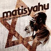 Matisyahu: Shake Off the Dust...Arise