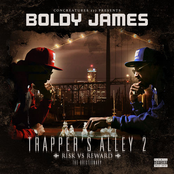 Trapper's Alley 2