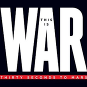 This Is War (Deluxe Editon)