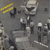 Jay White: Street Scene