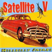 Hillbilly Safari