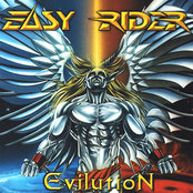 Easy Rider: Evilution