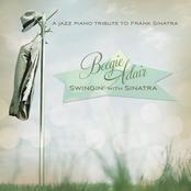 Swingin' With Sinatra