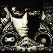 Swizz Beatz: One Man Band Man