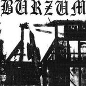 Burzum & Gorgoroth (Split)