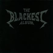 The Blackest Album