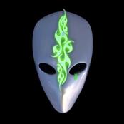 Alien Tears