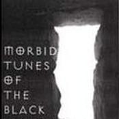 Morbid Tunes of The Black Angels Part 8
