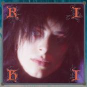 Riki - Earth Song