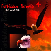 Forbidden Paradise 4: High as a Kite