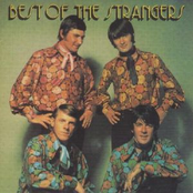Best of The Strangers