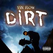 Dirt! - Single