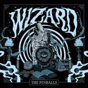 Wizard - EP