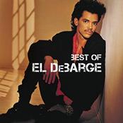 El DeBarge: Best Of