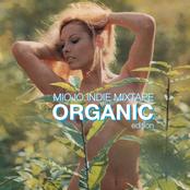 Miojo Indie Mixtape Organic Edition