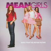 Mean Girls (Soundtrack)