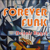 Forever Funk