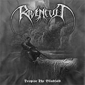 Despise The Blindfold (Demo)
