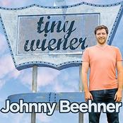 Johnny Beehner: Tiny Wiener
