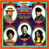 5th Dimension: Greatest Hits On Earth
