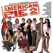 American Pie 2 OST