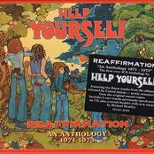 Reaffirmation: An Antology 1971-1973